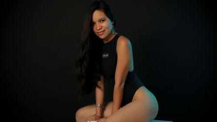 DanielaSavalo