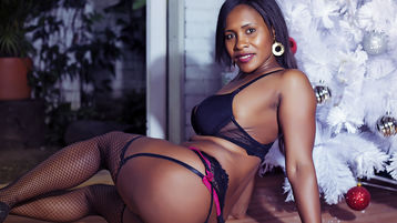 HotZafiroxx szexi webkamerás show-ja – Lány a Jasmin oldalon