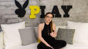 JessieMorganX's hot webcam show – Hot Flirt on Jasmin