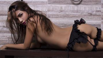EmilyYount's hot webcam show – Girl on Jasmin