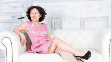 xlovemature's hot webcam show – Mature Woman on Jasmin