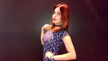 Anna23