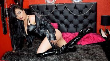 NIKIsubSPANK's hot webcam show – Fetish on Jasmin