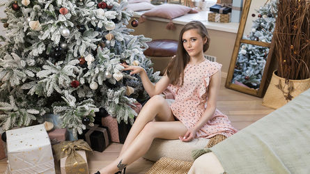 AngelinaSwan