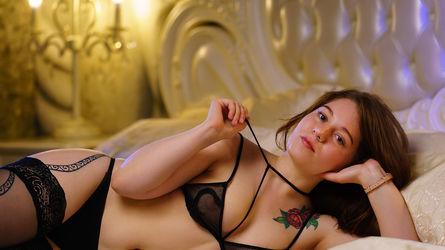 SheriJ's profile picture – Girl on LiveJasmin