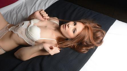 Onixyaa的个人照片 – LiveJasmin上的女生