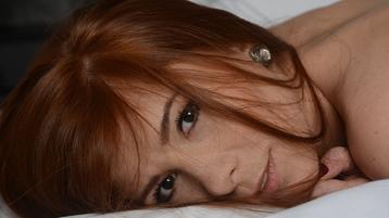 Show quente na webcam de Onixyaa – Meninas em Jasmin