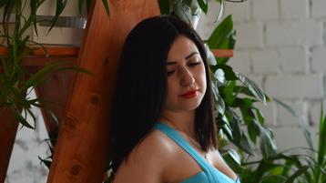 ForeverYoungSoul's hot webcam show – Hot Flirt on Jasmin