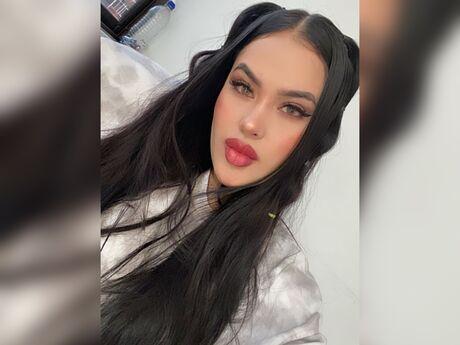 ManuelaMerlano