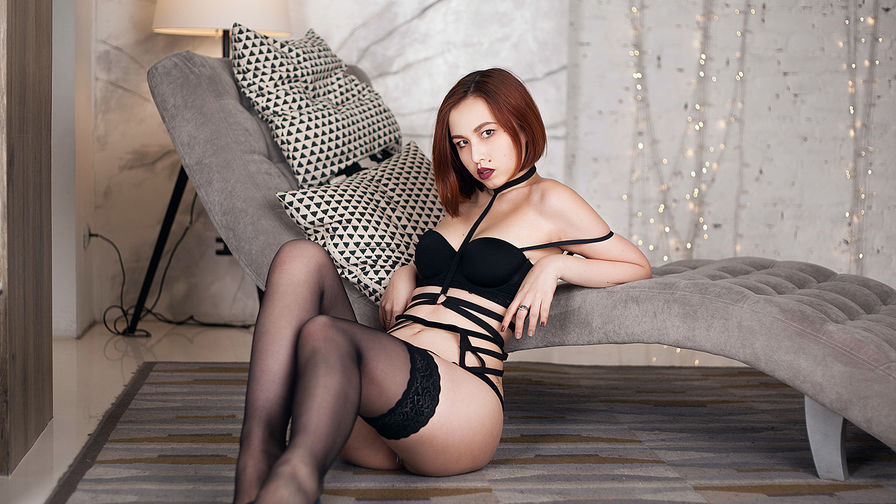 VarneyCool's Profilbild – Mädchen auf LiveJasmin