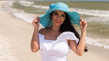 Show di sesso su webcam con AntoniaGrave – Ragazze su Jasmin
