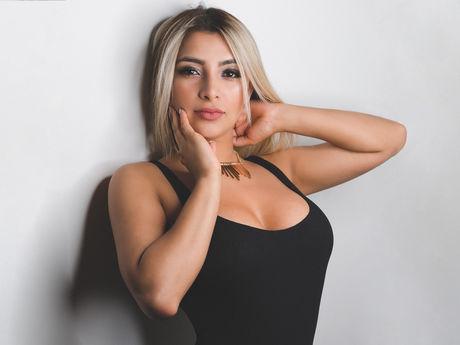 FernandaMazzeo