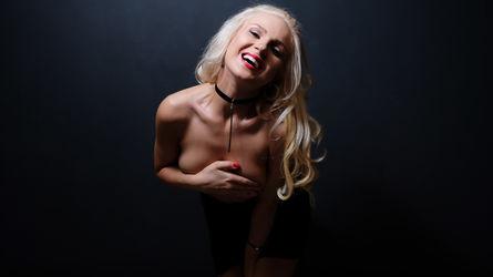 AngelLoove profilový obrázok – Sexy flirt na LiveJasmin
