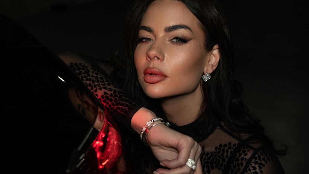 IsaGrace's hot webcam show – Girl on Jasmin