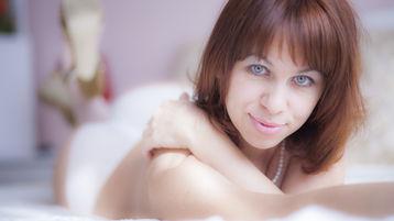 AngellaWow's hot webcam show – Mature Woman on Jasmin