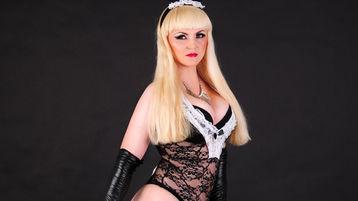 9InchHeelsMiss's hot webcam show – Fetish on Jasmin