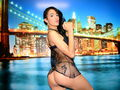 SensualAssSex's profile picture – Transgender on LiveJasmin