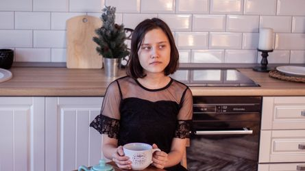 LeylaKeisy