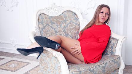 BarbaraTillger