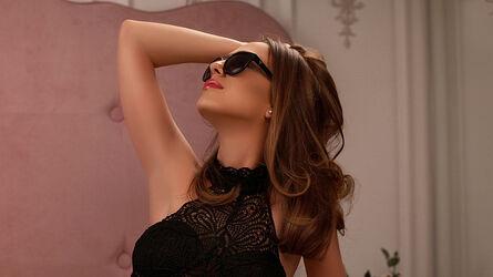 JenniferHill's profile picture – Meisjes op LiveJasmin