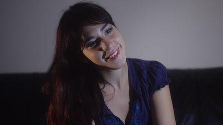 LenaHaze's profile picture – Zielsverwanten op LiveJasmin