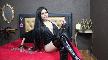 QUEENSLAVEDIRTYY's hot webcam show – Fetish on Jasmin