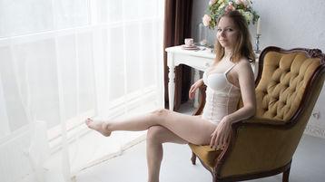 PakitoLorane's hot webcam show – Girl on Jasmin