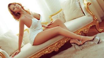 горячее шоу перед веб камерой nadinneXX – Девушки на Jasmin