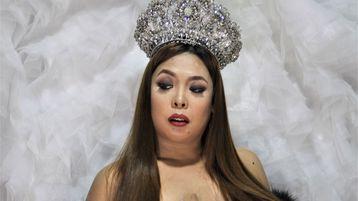 JuicyTsforyou's hot webcam show – Transgender on Jasmin