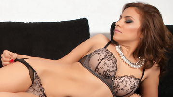 ACourtesan's hot webcam show – Mature Woman on Jasmin