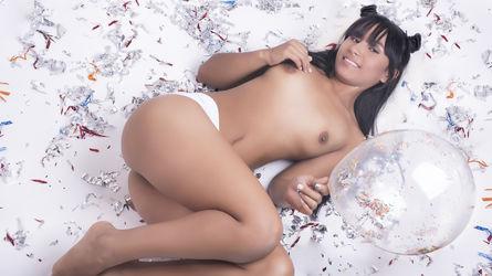AmyBaker