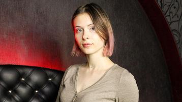 AmeliRouge's hot webcam show – Girl on Jasmin