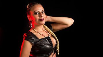 Show caliente de webcam de MiaSlave – Fetiche en Jasmin