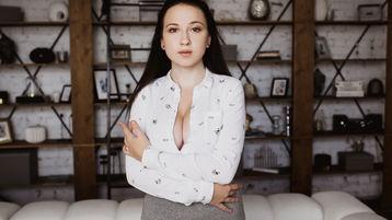 ShiningNicole's hot webcam show – Hot Flirt on Jasmin