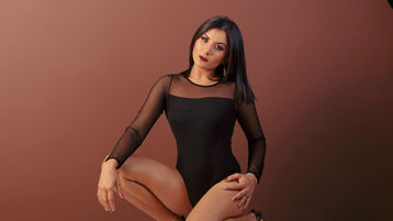 ChanelClaytton's hot webcam show – Girl on Jasmin