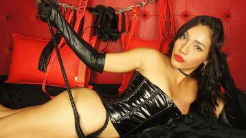 submissivSLAVE's hot webcam show – Fetish on Jasmin