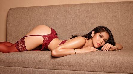 JohannaRodriguez