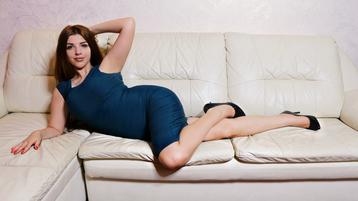 SilviaRainbow's hot webcam show – Hot Flirt on Jasmin