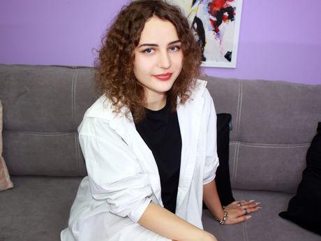 SophiaMyles