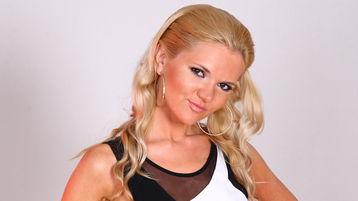 Malena333's hot webcam show – Fille sur Jasmin