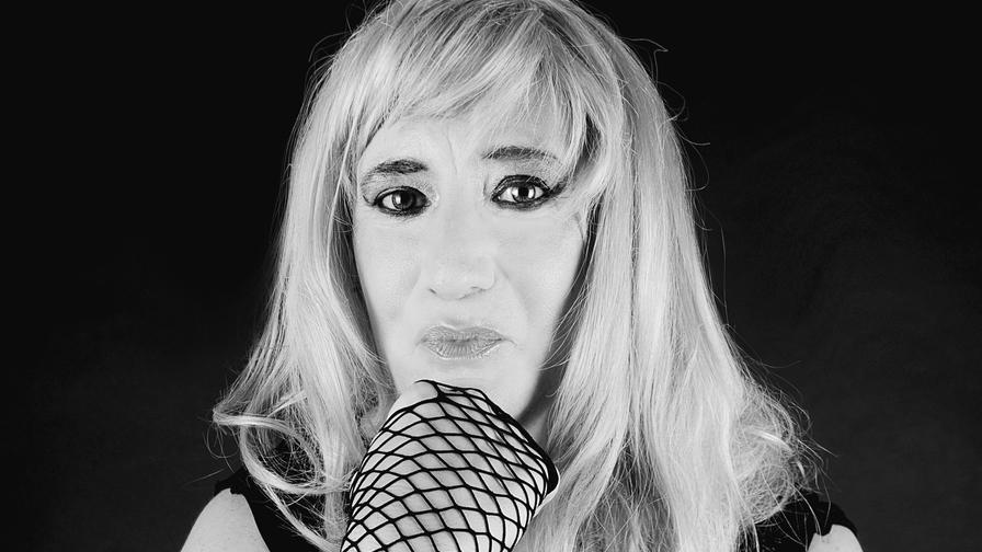 BiancaSex's profile picture – Transgender on LiveJasmin