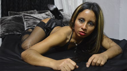 Sabrinasubmiss's profile picture – Fetish on LiveJasmin