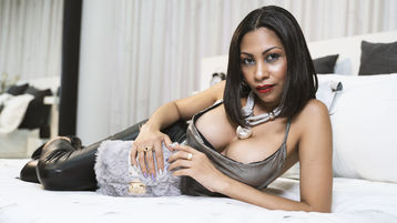 Show caliente de webcam de KarenDuval – Chicas en Jasmin