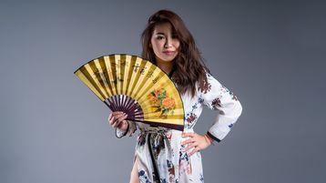 AnnetaSuo's hot webcam show – Girl on Jasmin