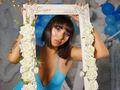 MilenaJames's profile picture – Girl on Jasmin