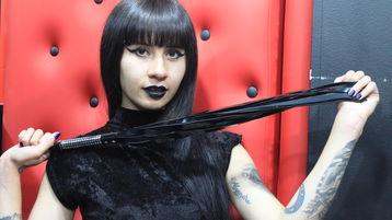 ManuPainGames's hot webcam show – Fetish on Jasmin