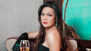 Show fierbinte la webcam TheBedShakerTs  – Transsexual pe Jasmin