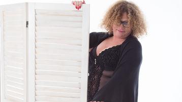 exotica40's hot webcam show – Mature Woman on Jasmin
