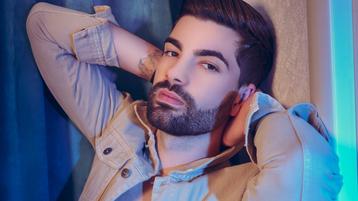 DamonDiamond's hot webcam show – Boy on boy on Jasmin