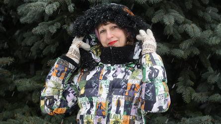 BrightNata's profile picture – Soul Mate on LiveJasmin